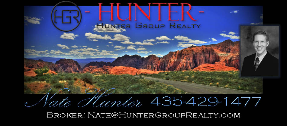 SELL YOUR UTAH HOME